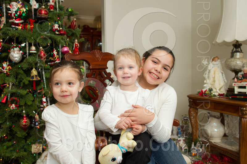 2012-12-27-maria-coggiola-family-4538