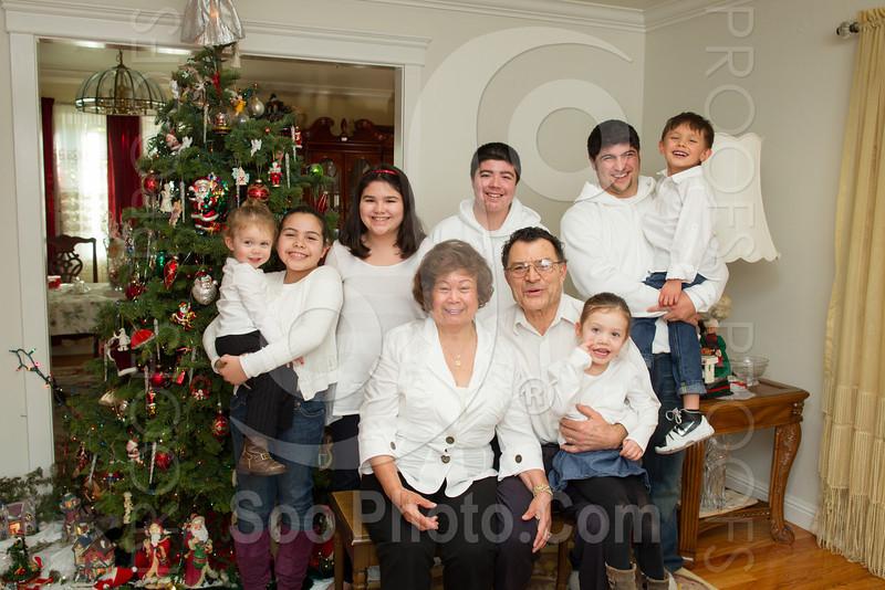2012-12-27-maria-coggiola-family-4550