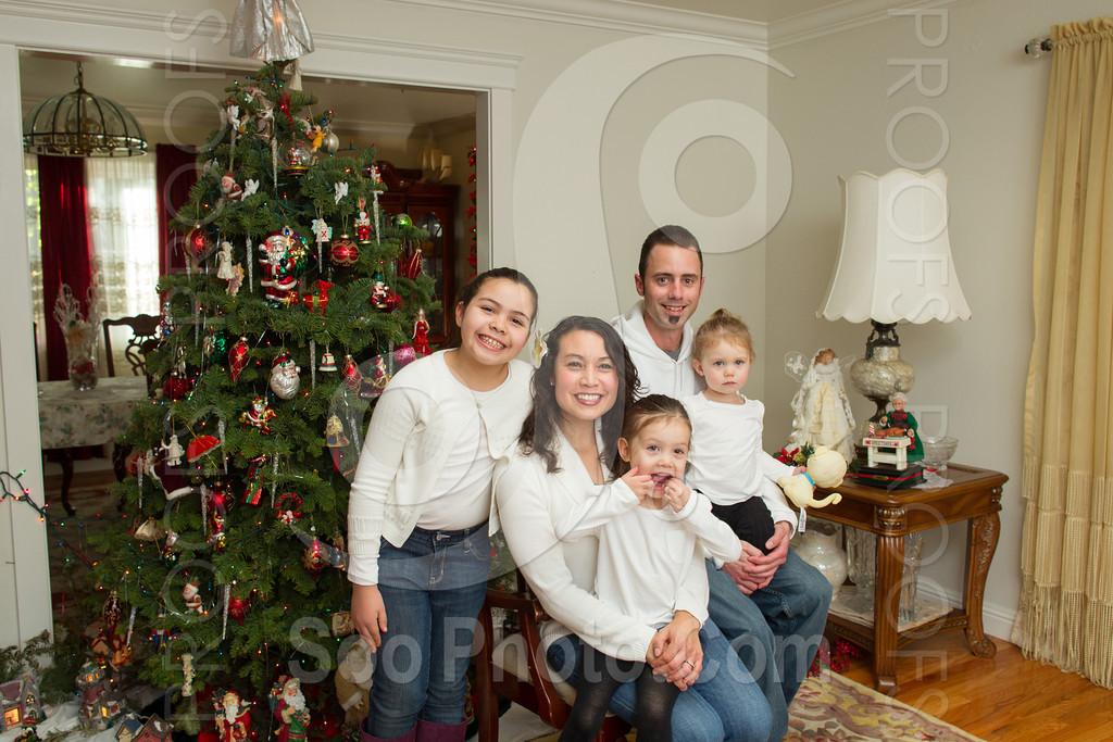 2012-12-27-maria-coggiola-family-4523