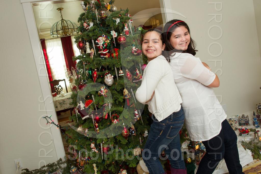 2012-12-27-maria-coggiola-family-4626