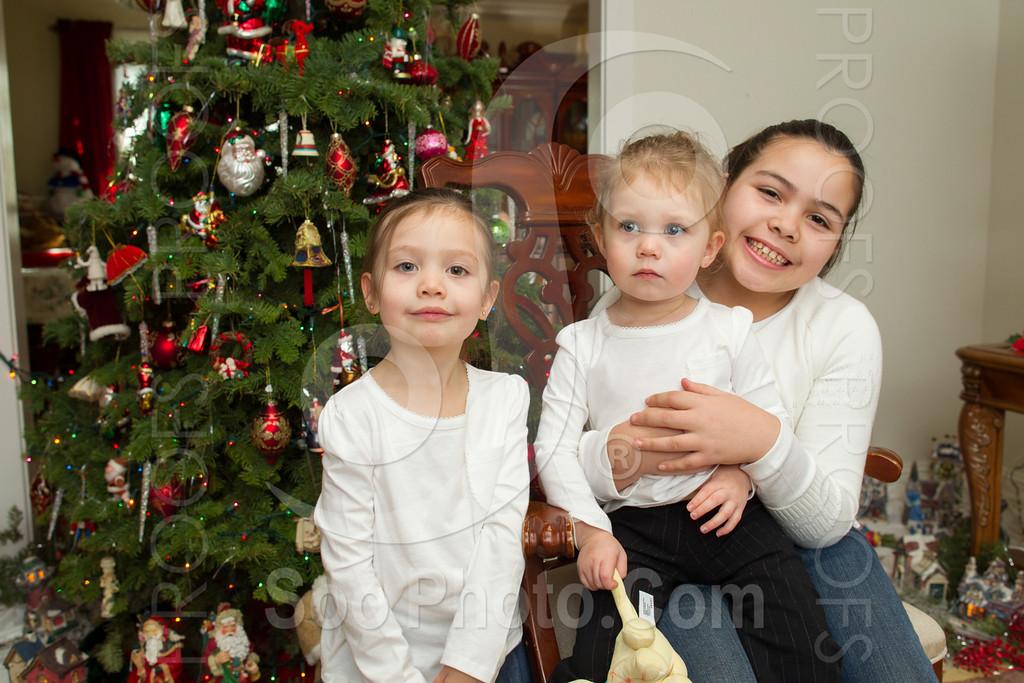 2012-12-27-maria-coggiola-family-4535