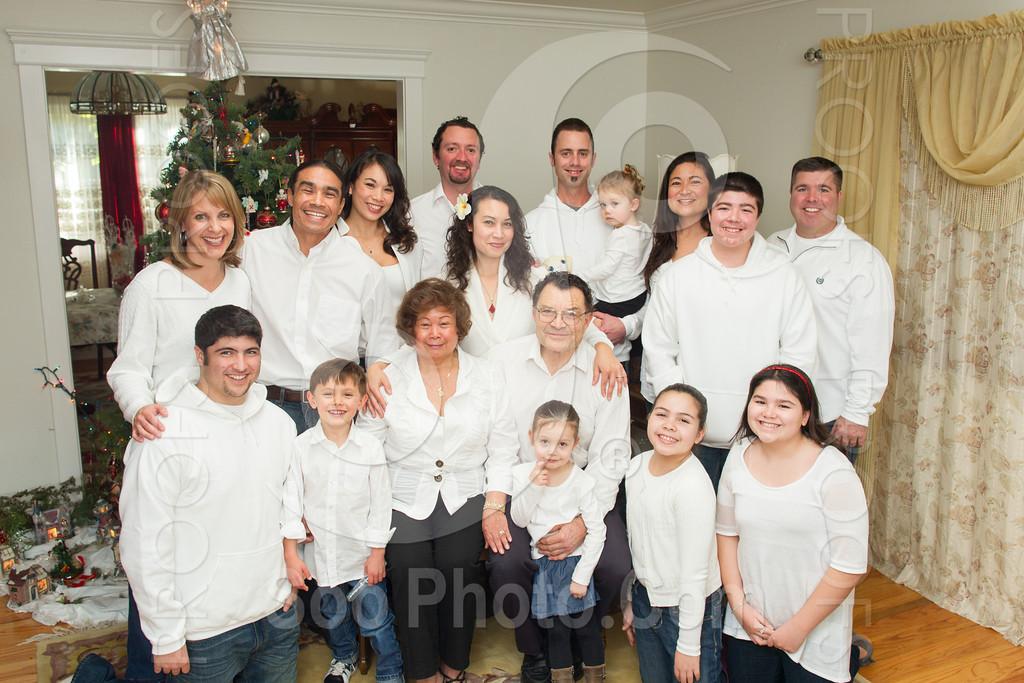 2012-12-27-maria-coggiola-family-4519