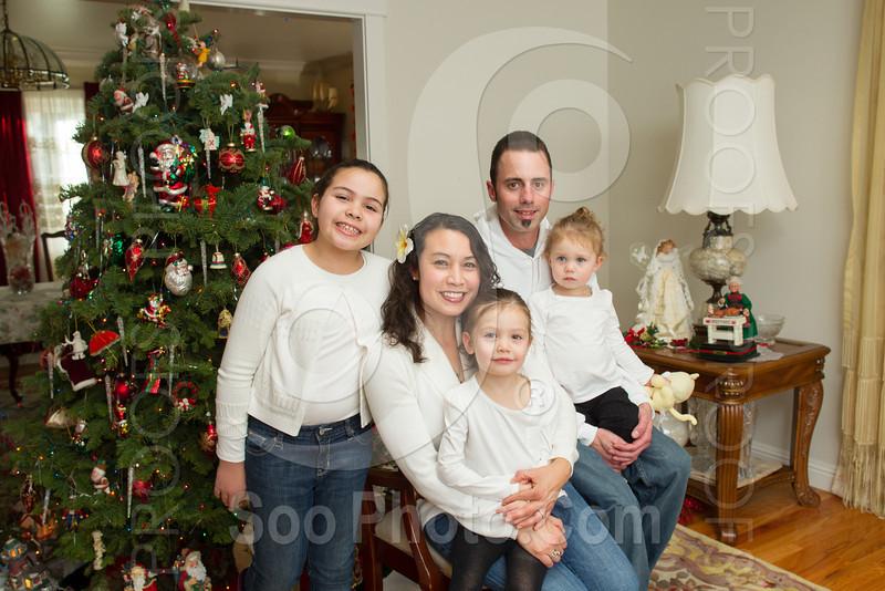 2012-12-27-maria-coggiola-family-4528