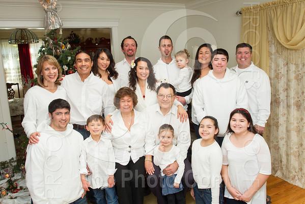 Coggiola-Family