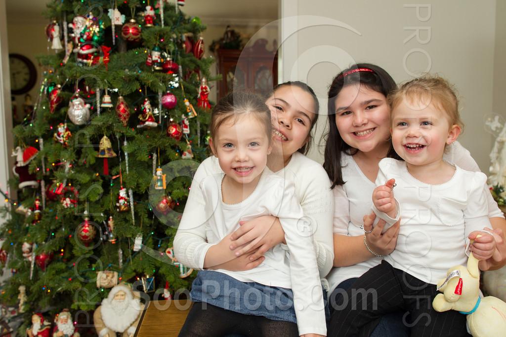 2012-12-27-maria-coggiola-family-4566
