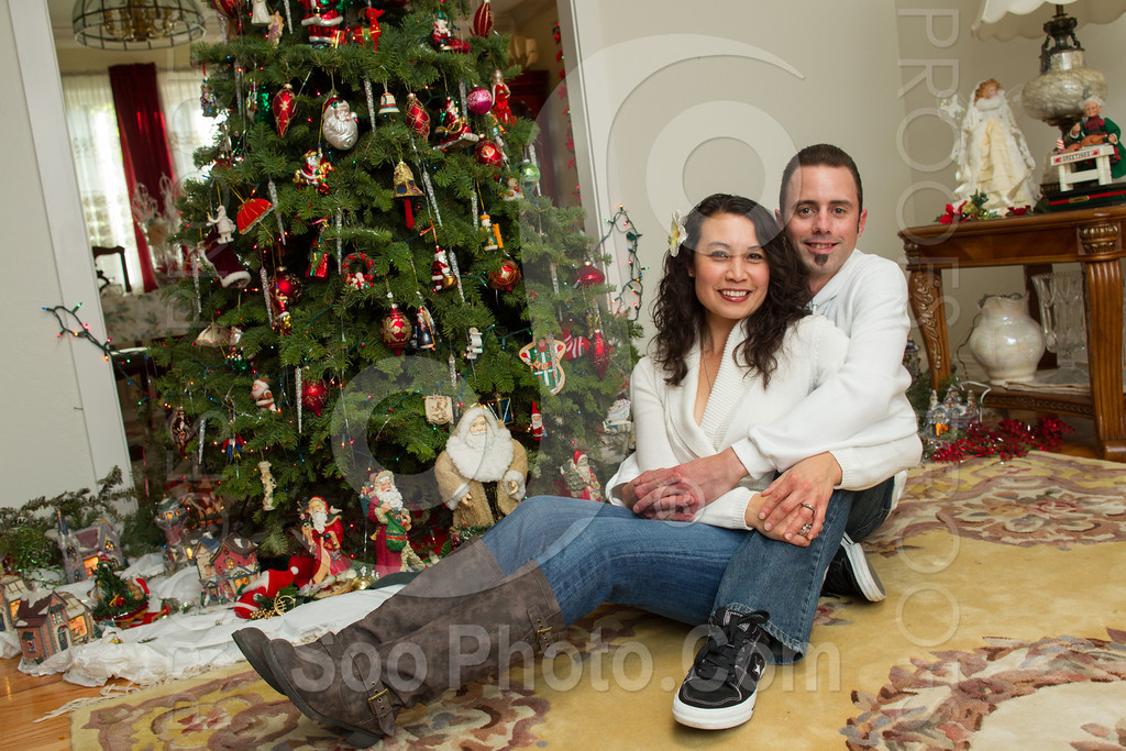 2012-12-27-maria-coggiola-family-4546