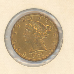 US_Gold_Coins-1_face-final-2