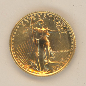 US_Gold_Coins-1_face-final-8