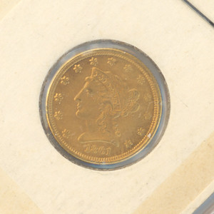 US_Gold_Coins-1_face-final-6