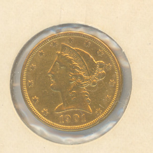 US_Gold_Coins-1_face-final-4