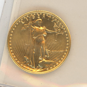 US_Gold_Coins-1_face-final-9
