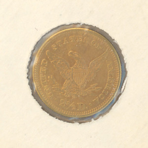 US_Gold_Coins-1_back-final-5