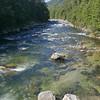 Grebe River