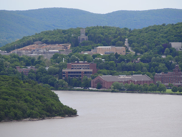 West Point - 3