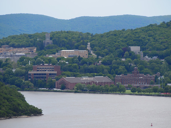 West Point - 4