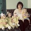 Cole- Grandbabies May 2014 :