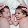 Twins007