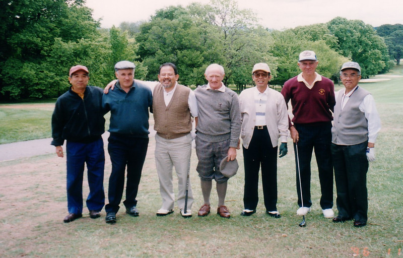 Rotary 1996