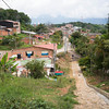Small village of Arbelaez, where Lili's relatives live and where her family has a weekend home.
