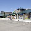 Celestial Seasonings Factory, Boulder