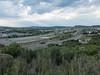 Colorado_0011