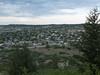 Colorado_0016
