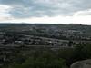 Colorado_0020