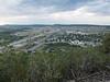 Colorado_0013
