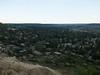Colorado_0019