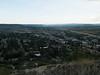 Colorado_0017