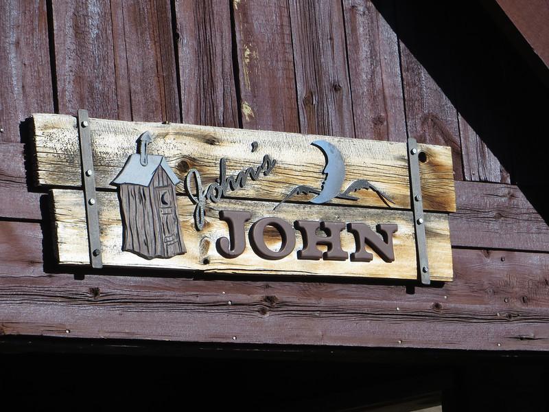 2013 10 01 081 John's John