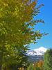 2013 09 28 013 Breckenridge