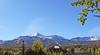 2013 09 28 015 Breckenridge