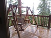 2013 09 27 027 lower porch