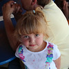 "Li'l Lexi (Hardy and Cindy's grand-daughter)...also known as ""Boo-Boo"""