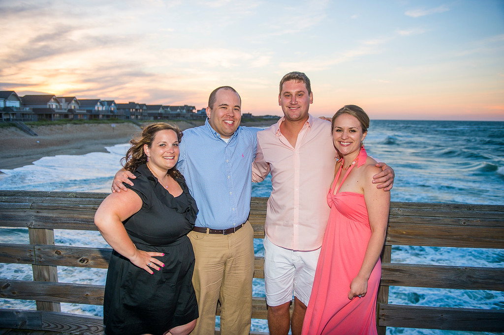 2014AC-Shannon_Chris-04-reception-65