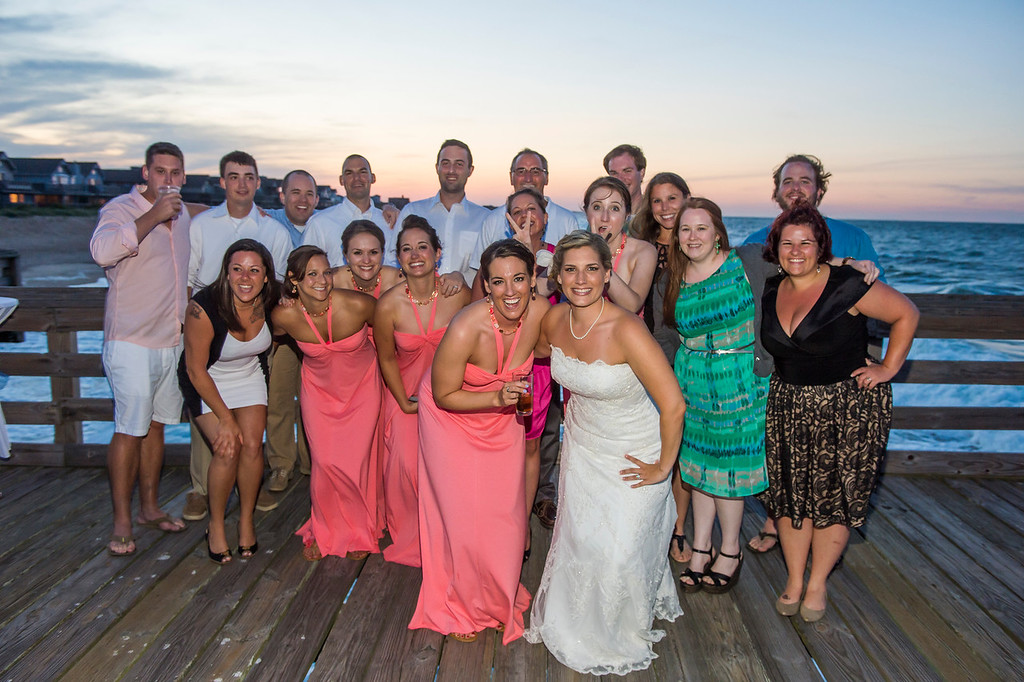 2014AC-Shannon_Chris-04-reception-78