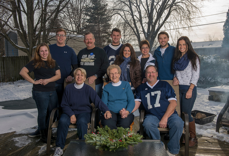 2014AC-colwell_family-2014-2