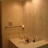 more naked walls