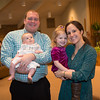 Connor Baptism 2018 21Jan-18