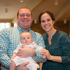 Connor Baptism 2018 21Jan-19