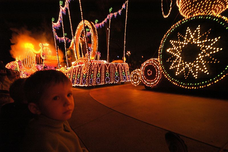 2349_Disneyland