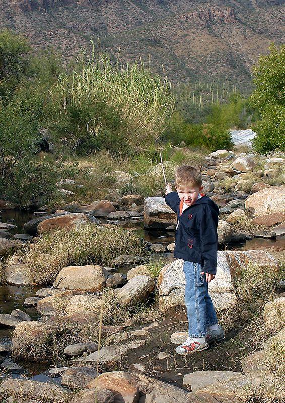 2004102312656_20041113_Connor_&_Sadie's_Hike