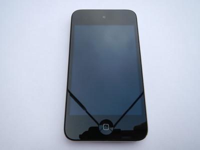 10-03-2012 Conrad Sells iPod Touch