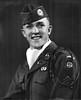 Joe Conrad Airborne