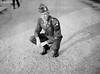 Joe Conrad Airborne 2