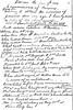 Celestine McMullen 1914 War History Page 1