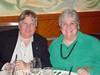 BJ and Paula in Las Vegas 2004