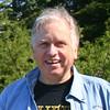 John R Conrad June 2007