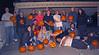 2004 KPP Group Photo